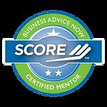 SCORE_BusinessAdviceNow_Cert_Mentor_badge[1].png