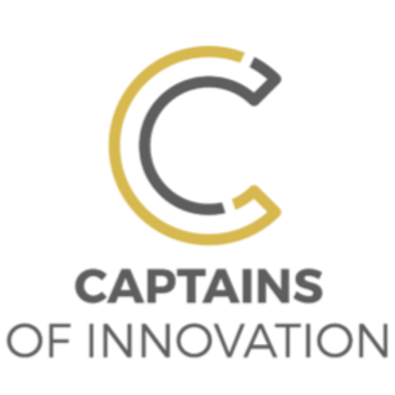captains-of-innovation_new-logo_square-3