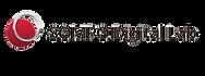 SompoDigitalLab_logo.png