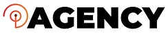 AGENCY logo with Swirl low-res.png