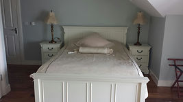 Killossy B&B, B&B Naas, B&B near Killashee, B&B near Punchestown, Naas B&B, B&B near Killashee, Bed and Breakfast Killashee, Killossy Bed and Breakfast, Near Killashee Hotel, Naas B&B, Naas Bed and Breakfast, Naas, Killashee Hotel, Ballymore, Punchestown