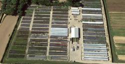 Farm #5 Aldrich