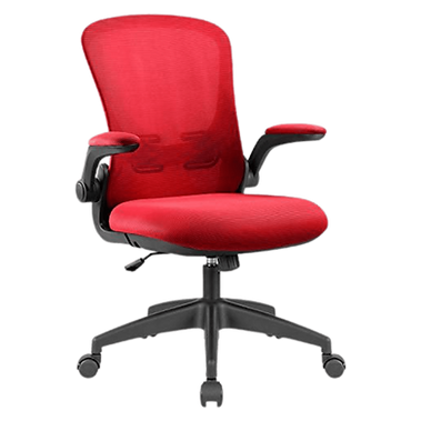 red-desk-chair.png