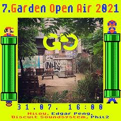 GG-garden-OA-210731-web.jpg