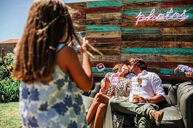 ⚠️Promo Photoliving, 25% OFF para eventos de Junio a Octubre 2018! 📆 _Nada mejor que un living para