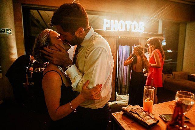 Besos congelados en • Photos •... 📸♥️💍._._