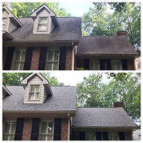 Roof Cleaning Smyrna, GA.JPG