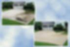 pressure washing driveway in Marietta GA