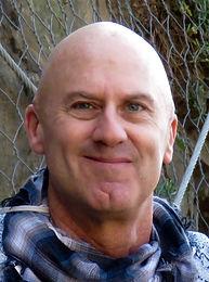 Garrett Headshot 1.jpg