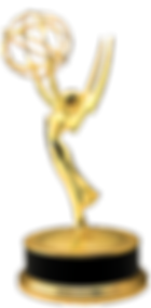kisspng-66th-primetime-emmy-awards-telev