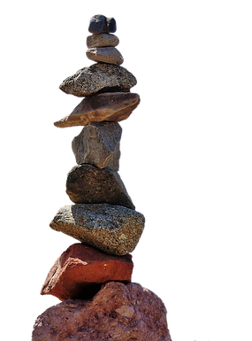 stones-2710117_960_720.png