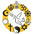religious-symbol-comparative-religion-in