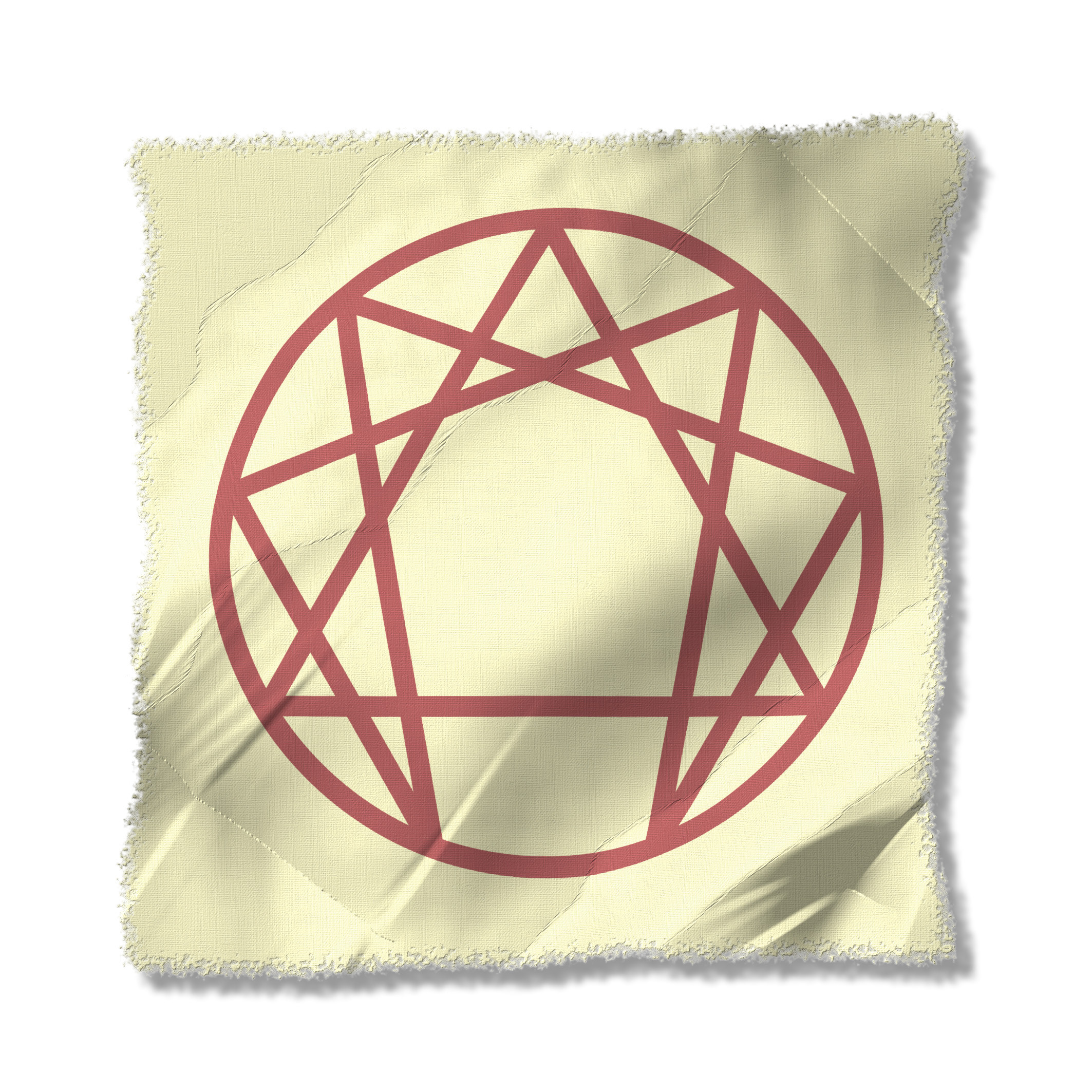Counseling With the Enneagram