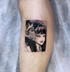 By _kimchi.tattoos.jpg