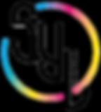 Gekozen-logo-2018.1-01web.png
