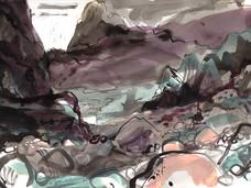 Kynance Cove 7