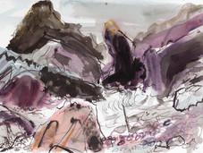 Kynance Cove 6