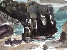 Kynance Cove 5