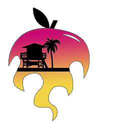 edcamp Miami