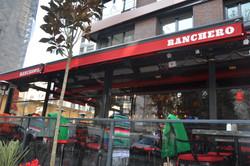 Ranchero Suadiye