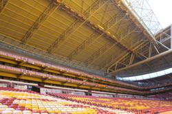 Galatasaray Türk Telekom Stadyumu