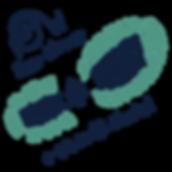 New_Waves_Logo_WalktoRun_Teal_Navy_2.png