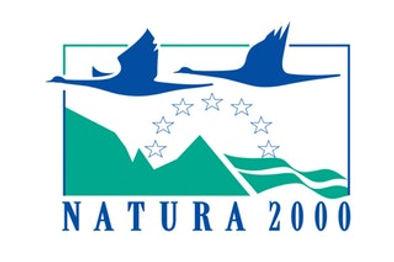 Natura2000 logo.jpg