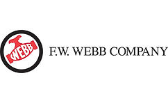 fwwebb.jpg