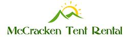 mccraken-tent-rental.png