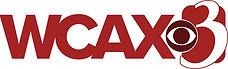 NewWCAX-Logo-PDF.jpg