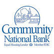 community-national-bank.jpg