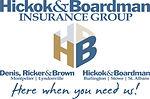 Hickok-&-Boardman.jpg