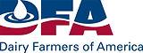 DFA-primary-logo_web.jpg
