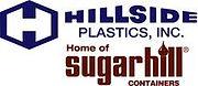 hillside-plastics.jpg