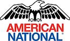 americannational.png