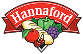 new-hannaford-sm.png