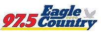 Eagle Country Logo 1.jpg