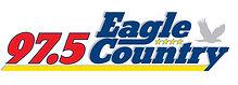 Eagle Country Logo 1.jpg