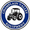 champlain-valley-equipment.jpeg