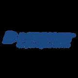 deringer-logo.png