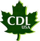 CDL USA logo.jpg