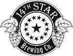 14th-Star-Black.jpg