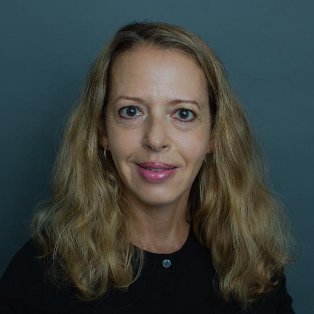Mrs. Yuliya Milbeck