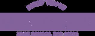 Hadar Logo-2.png