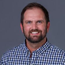 Mr. Craig Sheets