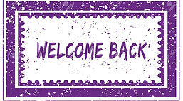 92991241-welcome-back-in-magenta-grunge-