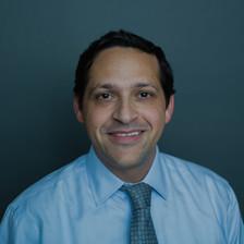 Dr. Moshe Winograd