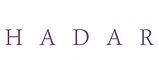 small hadar logo inverted colors.png