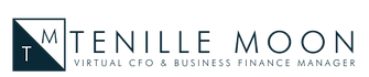 Tenille Moon Logos.png