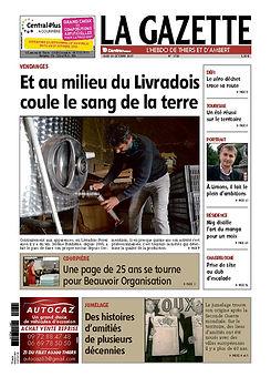 première_la_gazette.jpg